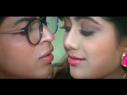 SRK | Cinema Chaat