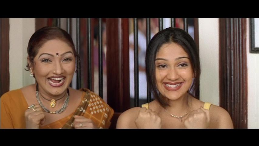 Image Result For Actress Ramya Krishnan