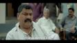 Shankar Poojary Ulidavaru Kandanthe