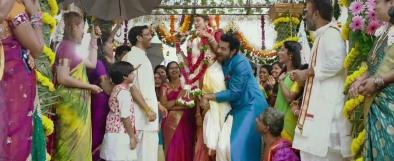 Fidaa-wedding shenanigans
