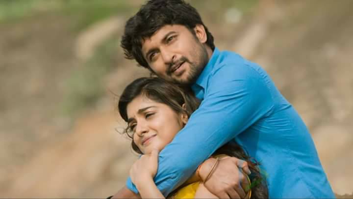 Image result for ninnu kori movie