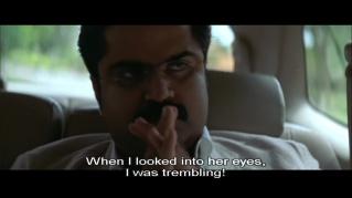 Thirakkatha-memories