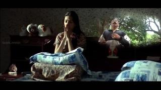 Jai Chiranjeeva-Neelu thinking