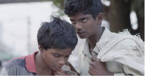 Jollu and Raju