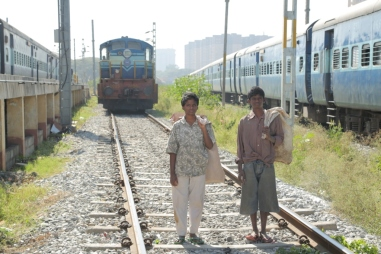 Jollu and Raju 3