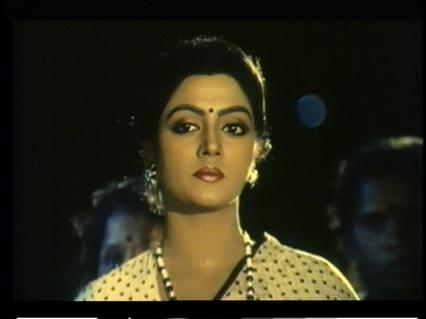 Khaidi No 786-Haughty