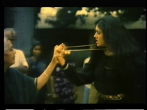 Khaidi No 786-married