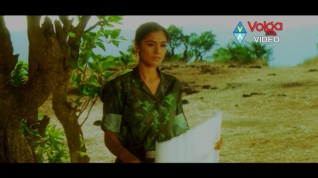 Mruga Raju-Aishwarya at work