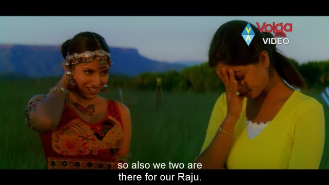 Mruga Raju-facepalm