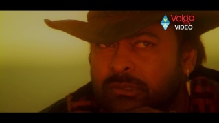 Mruga Raju-hat
