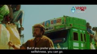 Mruga Raju-motivational