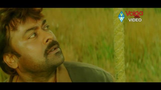 Mruga Raju-thinking face