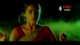 Mruga Raju-under attack