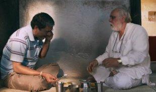 Mukti Bhawan-Adil Hussain and Lalit Behl