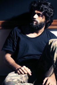 Arjun Reddy 10