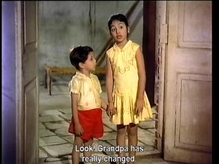 Dus Lakh-Baby Sonia