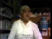Dus Lakh-Om Prakash