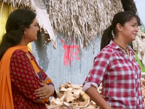 magalir-mattum-Bhanupriya and Jyothika