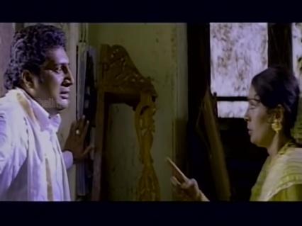 Sneham Kosam-Sujatha and Prakash Raj