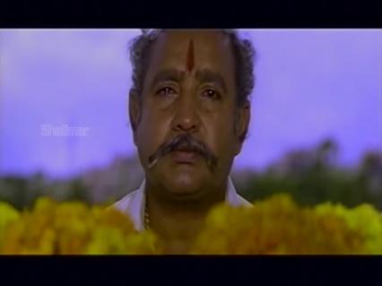 Sneham Kosam-Vijayakumar