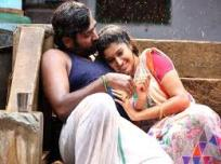 Karuppan and Anbu 3