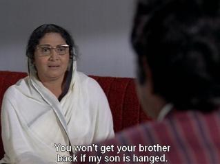 Majboor-A mother pleads
