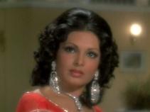 Majboor-Parveen Babi