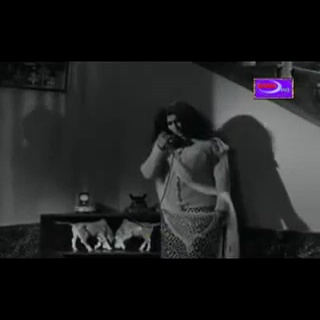 Zinda Laash-phone call