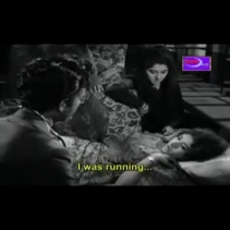 Zinda Laash-Shabnam faints