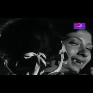 Zinda Laash-Vampire Shabnam