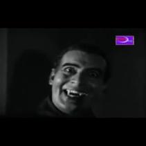 Zinda Laash-Vampire