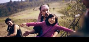 Malay Nana and Thiru