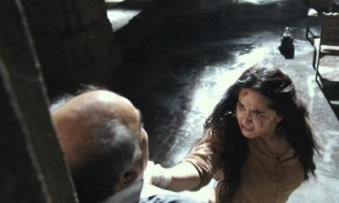 Bhaagamathie_Possessed
