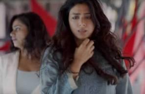 Missing-Aparna