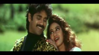 Govinda-Govinda-duet