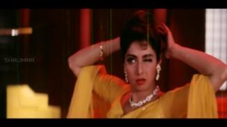 Govinda-Govinda-killer wink