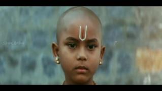 Govinda-Govinda-Master Anilraj