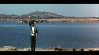 Govinda-Govinda-pointing