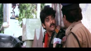 Govinda-Govinda-Seenu