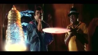 Govinda-Govinda-special effects