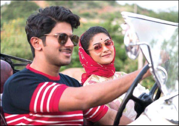 Dulquer Salmaan To Play Gemini Ganesan In Savithri S Biopic: Cinema Chaat
