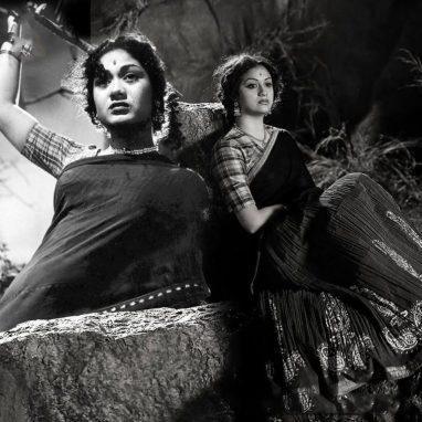 Mahanati