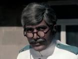 Sachaa-Jhutha-disguises