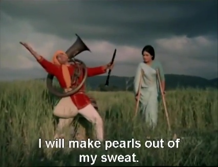 Sachaa-Jhutha-pearls