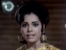 Sachaa-Jhutha-Rita
