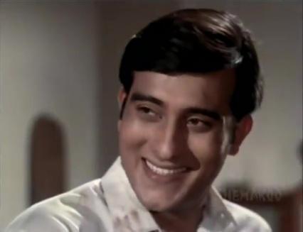 Sachaa-Jhutha-Vinod Khanna 2