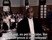 Sachaa-Jhutha-witness