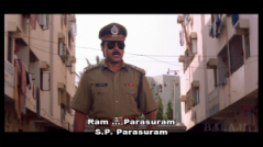 cinemachaat_sp-parasuram_hero