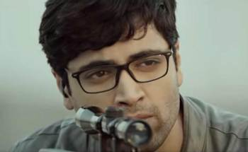 Goodachari-Adivi Sesh