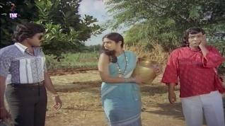Ranikasula Rangamma-no